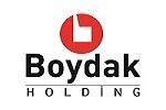 BoydakHolding