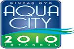aquacity_2010