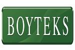 boyteks3D