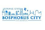 sinpas_bosphorus_city_logo