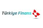 turkiyefinans-new