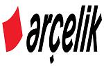 arcelik-logo-tamir